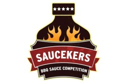 cropped-saucekers-header-web.jpg